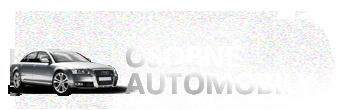 RLS Chiptuning osobné automobily