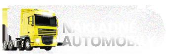RLS Chiptuning nákladné vozidlá