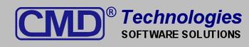 CMD Technologies